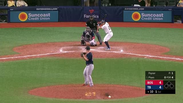 Watch and share Boston Red Sox GIFs and Baseball GIFs by natewattpl on Gfycat