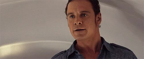 Watch abandoned GIF on Gfycat. Discover more michael fassbender GIFs on Gfycat
