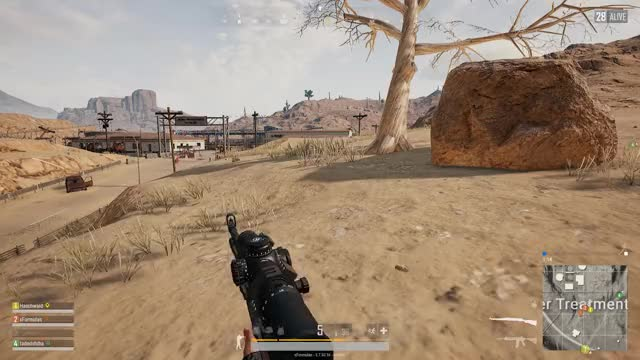 Watch Domino Effect GIF by Abe (@xformulas7) on Gfycat. Discover more PUBATTLEGROUNDS, pubg GIFs on Gfycat