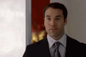Watch this jeremy piven GIF on Gfycat. Discover more jeremy piven GIFs on Gfycat