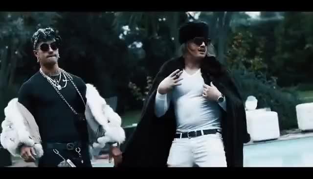 Watch and share OG EASTBULL-BUCAREST Feat. TONY Prod .Sick Luke (TESTO) GIFs on Gfycat