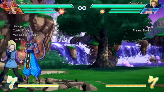 Watch Beerus 😩 GIF on Gfycat. Discover more related GIFs on Gfycat