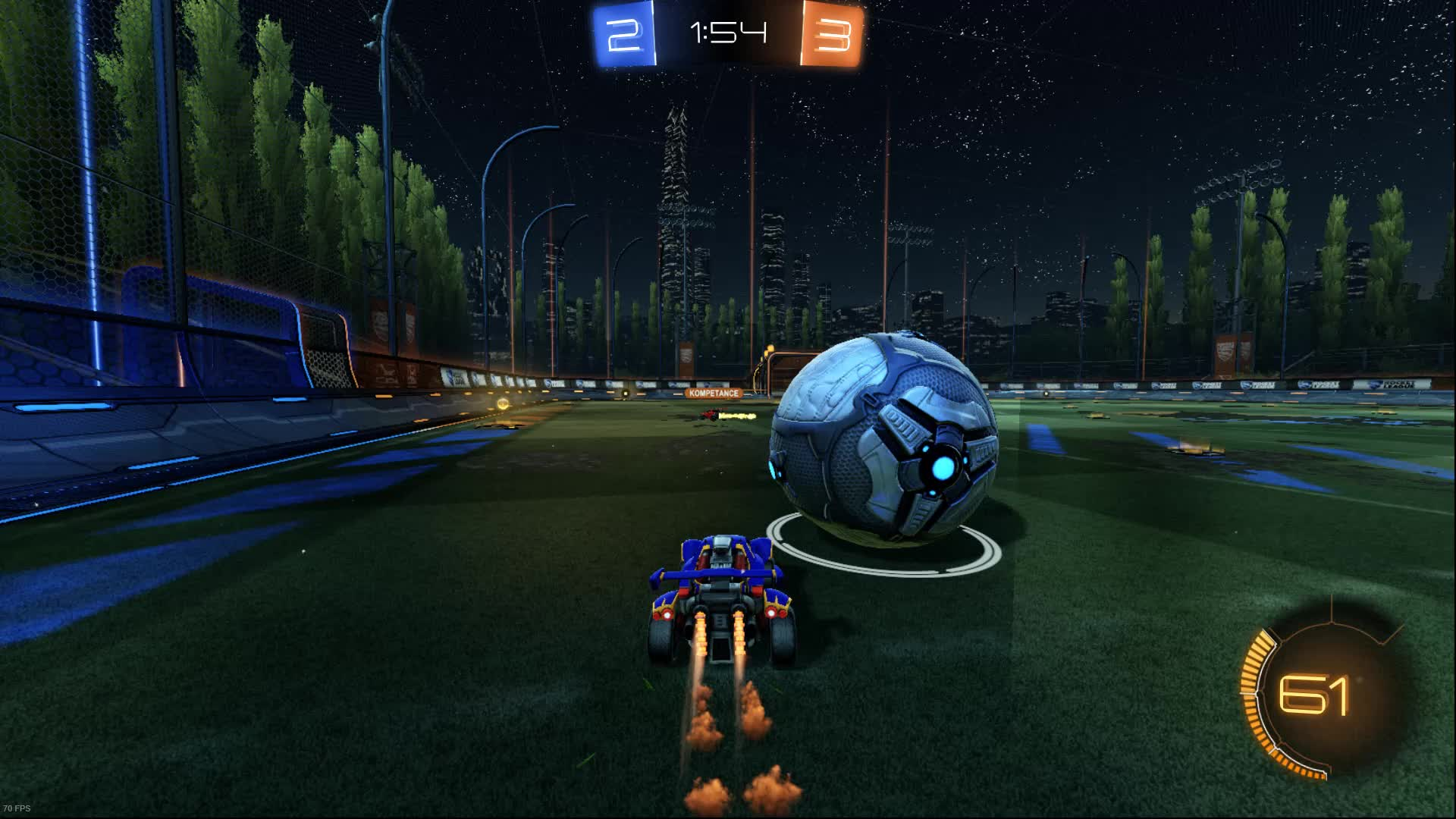 Rocket League, rocketleague,  GIFs