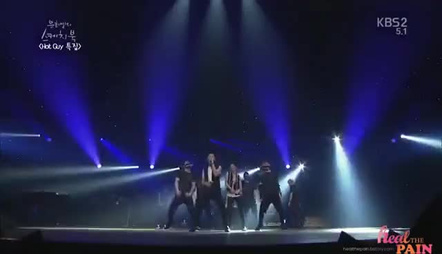 Watch and share B2st GIFs on Gfycat