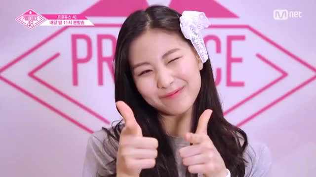 Watch WellmadeYedang Hwang Soyeon GIF by Pho (@phoever) on Gfycat. Discover more Produce48 GIFs on Gfycat