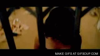 Watch Inception GIF on Gfycat. Discover more related GIFs on Gfycat