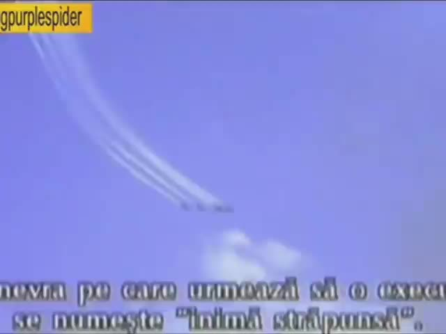Watch and share The Amstein Airshow Disaster Of 1988 GIFs by tothetenthpower on Gfycat