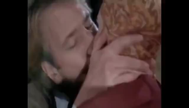 Watch and share Alan Rickman-sexy Man GIFs on Gfycat