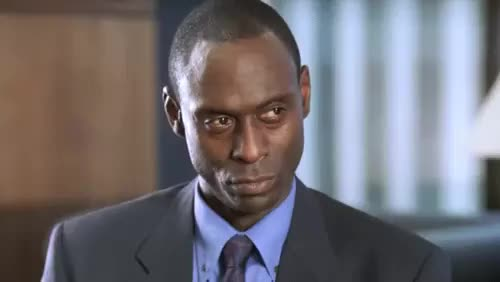 Watch this expressions GIF on Gfycat. Discover more expressions, gfycatdepot, jaguars, lance reddick, nfl, sayings GIFs on Gfycat