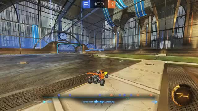 Watch opponent GIF on Gfycat. Discover more RocketLeague GIFs on Gfycat