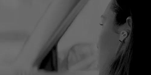 Watch and share Alycia Debnam Carey GIFs and Ftwdedit GIFs on Gfycat
