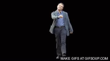 Watch Leo GIF on Gfycat. Discover more related GIFs on Gfycat