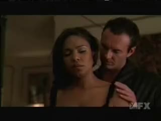 Watch 88 GIF on Gfycat. Discover more Christian, Michelle, Nip/Tuck GIFs on Gfycat