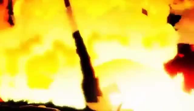 Watch OPM Explosion GIF on Gfycat. Discover more related GIFs on Gfycat