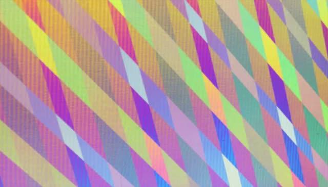 Watch and share Simon Raffy GIFs and Polarized GIFs by Simon Raffy on Gfycat
