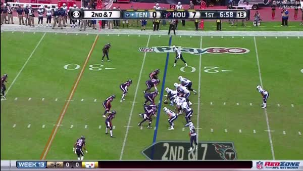 Watch and share Hadtohurt GIFs and Nfl GIFs by martinsek on Gfycat