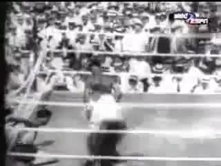 Watch Jack Dempsey GIF on Gfycat. Discover more Boxing, Dempsey GIFs on Gfycat
