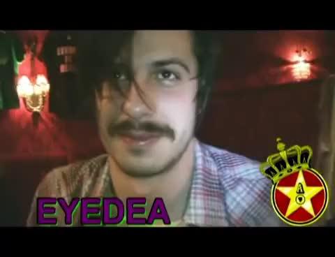 eyedeainterview2