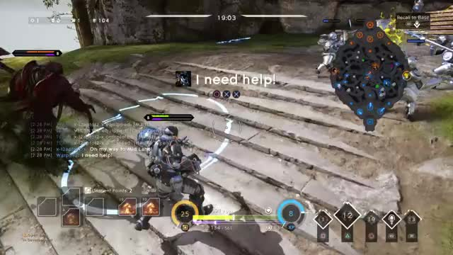 Watch and share Paragon GIFs by paragonconcept on Gfycat