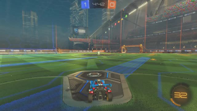 Watch fake GIF by @robfusions on Gfycat. Discover more rocketleague GIFs on Gfycat