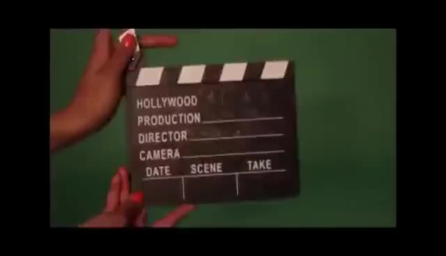 Watch and share Lights Camera Action GIFs on Gfycat