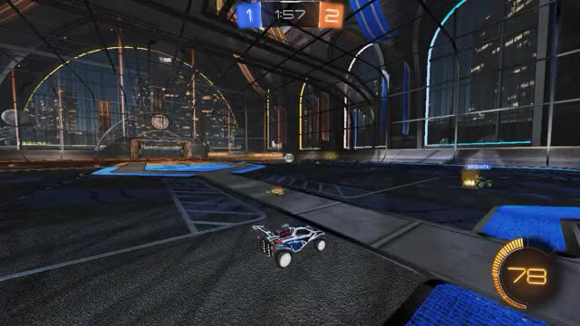 Watch Rocket League 09.05.2017 - 17.52.07.10 GIF on Gfycat. Discover more related GIFs on Gfycat