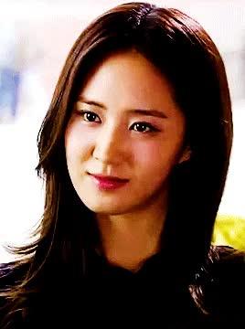 Watch  beautiful disaster GIF on Gfycat. Discover more Yuri Kwon, Yuri SNSD, fashion king, korean drama, kwon yuri, snsd yuri, yul, yuri, yuri kwon GIFs on Gfycat