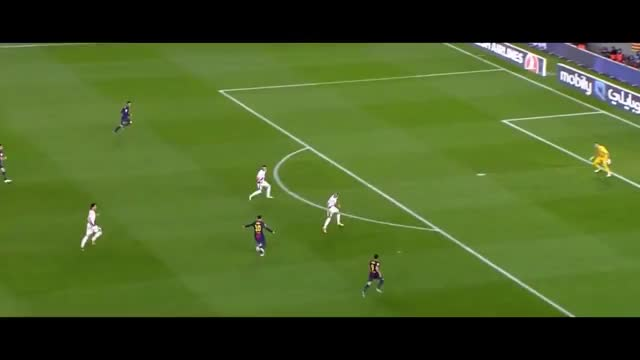 Watch and share David Villa Goal Vs Rayo Vallecano GIFs by FIFPRO Stats on Gfycat