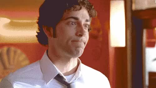 Watch Chuck GIF on Gfycat. Discover more related GIFs on Gfycat