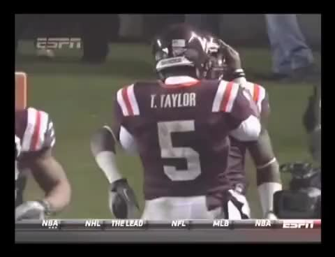 Watch PJ sucks GIF on Gfycat. Discover more vt hokies GIFs on Gfycat