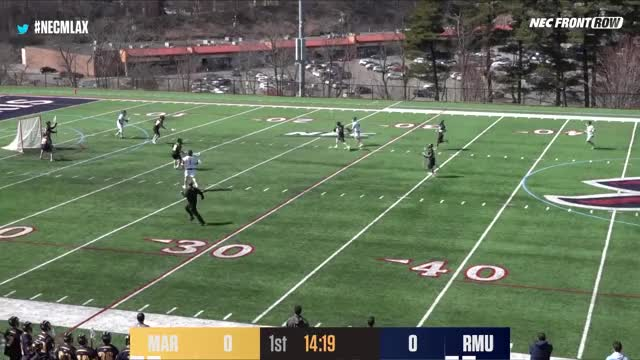 Watch and share College Sports GIFs and Rmu Athletics GIFs by jord007 on Gfycat