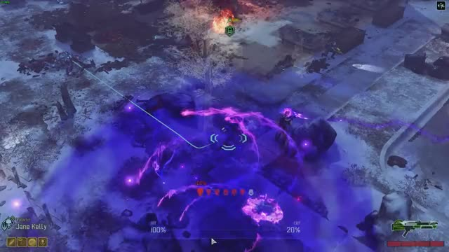 Watch and share Xcom GIFs by kanohispider on Gfycat