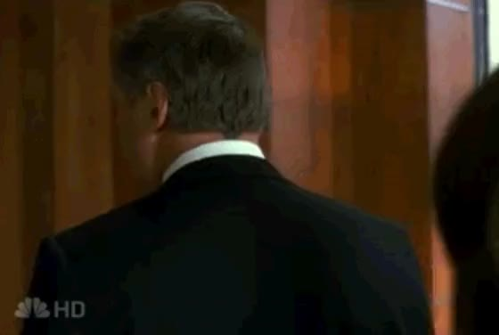 Watch Hint? GIF on Gfycat. Discover more alec baldwin GIFs on Gfycat