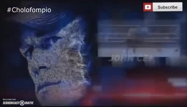 Watch and share 2015:WWE Battleground Match Card-John Cena Vs Kevin Owens GIFs on Gfycat