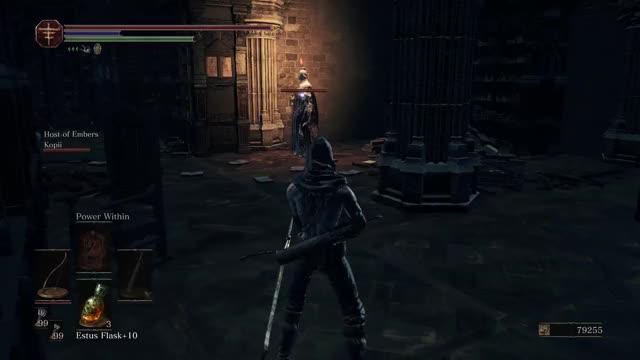dark souls 3 how to create a backup