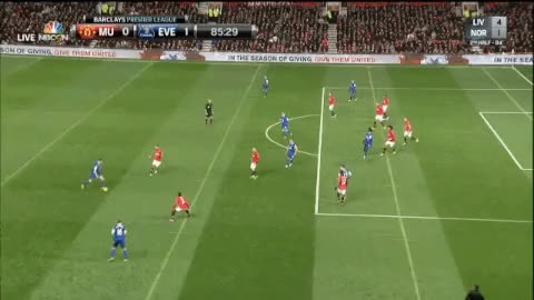 Watch and share United Upset GIFs on Gfycat