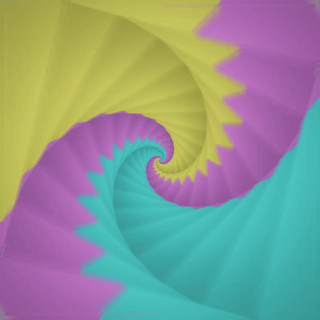 Watch and share Fractal Zoomer GIFs on Gfycat