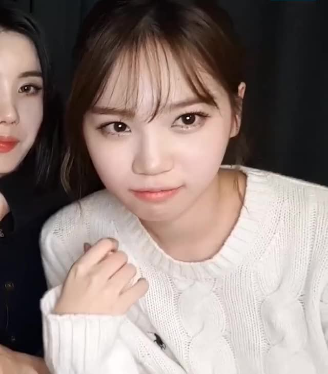 Watch and share 피에스타쌈 GIFs by 밍주 on Gfycat