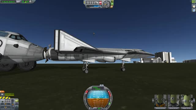 Watch and share KSP Dock GIFs on Gfycat