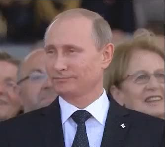 Watch this putin GIF on Gfycat. Discover more catastrogif, gif, politics, putin, vladimir putin GIFs on Gfycat