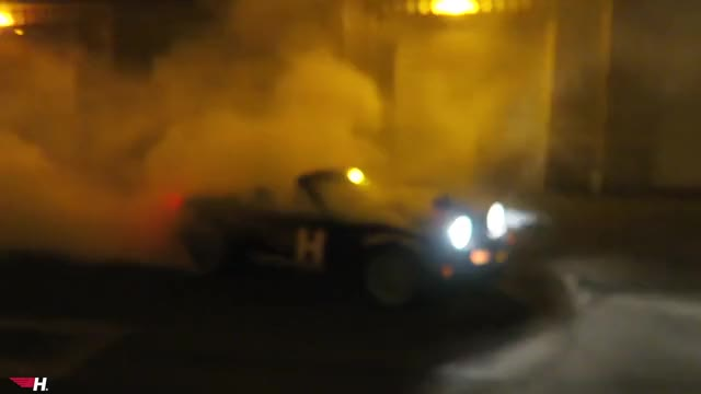 Watch and share Haggard GIFs and Racing GIFs on Gfycat