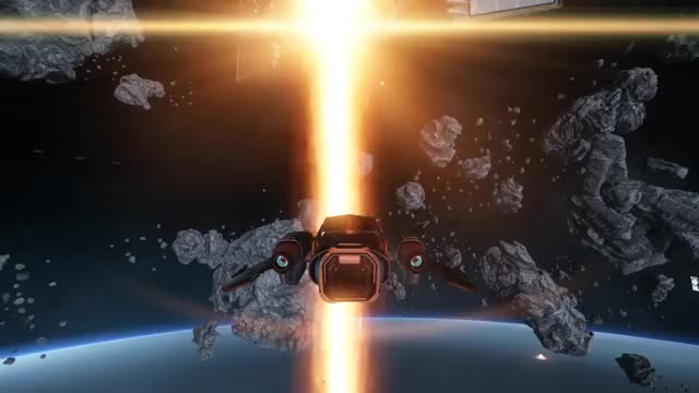 Watch Molten Freelancer GIF on Gfycat. Discover more Freelancer, Star Citizen, gaming GIFs on Gfycat