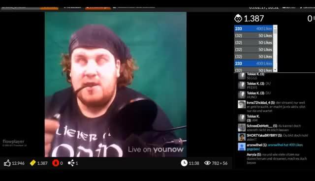 Watch and share Stil Und Musi GIFs on Gfycat