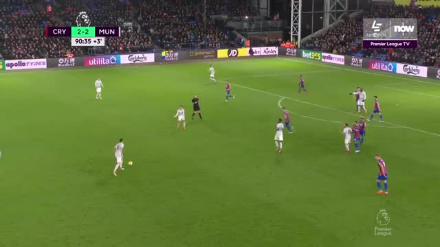 Watch and share 84 Matic (1) GIFs by mu_goals_xx on Gfycat