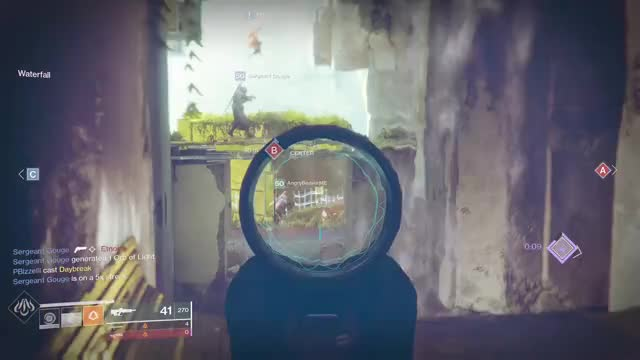 Watch and share Mom Rubberducky GIFs and Destiny2 GIFs by Gamer DVR on Gfycat