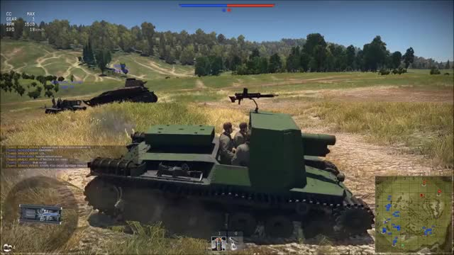 Watch and share Warthunder GIFs by Qaz on Gfycat