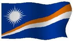 Watch and share 🇲🇭 — Marshall Islands GIFs on Gfycat