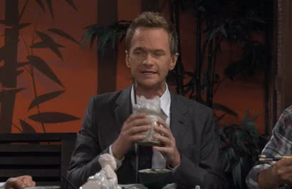 Watch and share Neil Patrick Harris GIFs and Ohsnap GIFs by Reactions on Gfycat