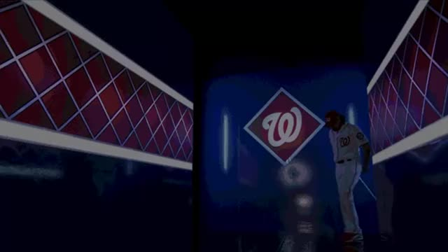 Watch and share Anthony Rendon GIFs and Nationals GIFs by efitz11 on Gfycat