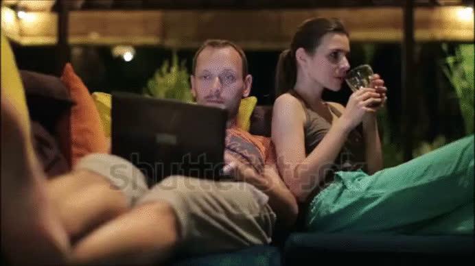 youdontsurf, Tinder reveals secrets (reddit) GIFs